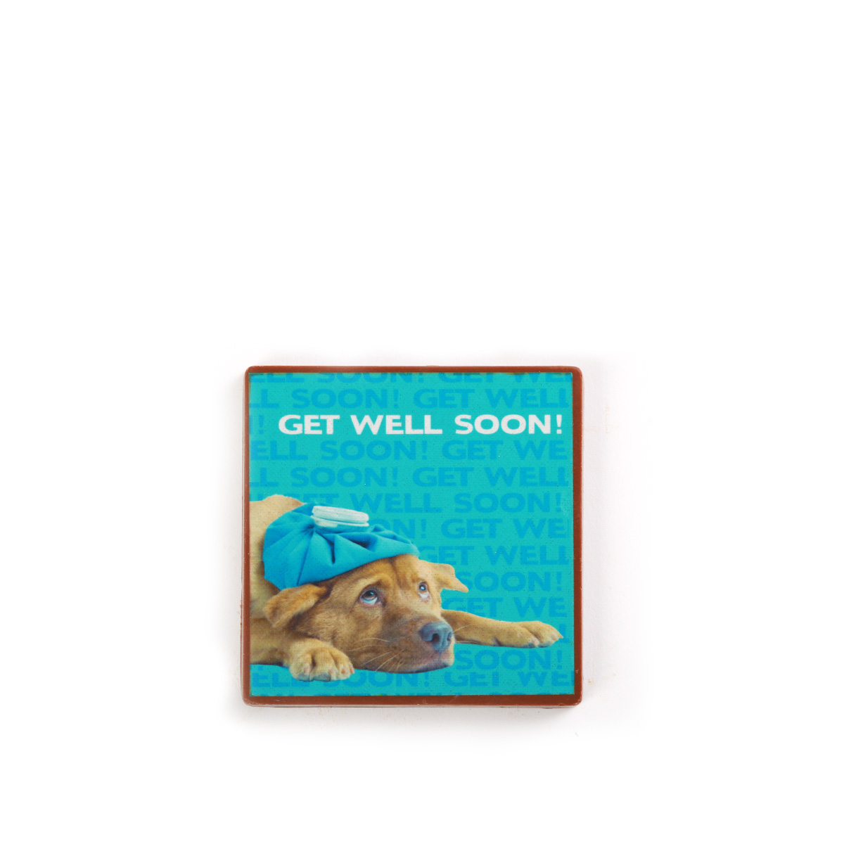 Get Well Square