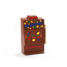 Sugar delight slot machine