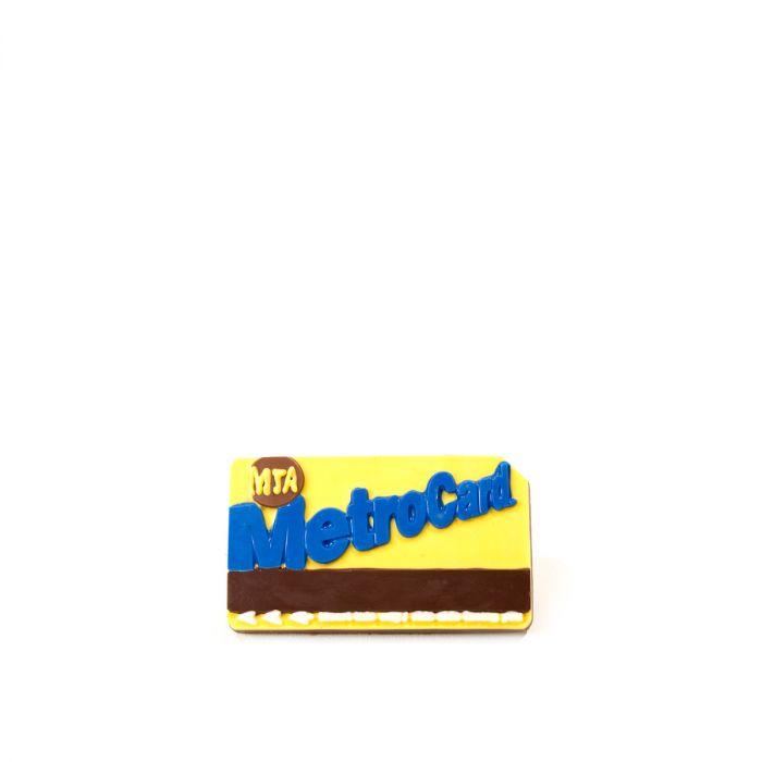 ny metro card