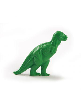 T-Rex (Dinosaur)