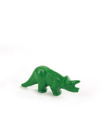 Monoclonius (Dinosaur)