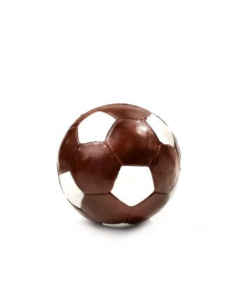 Large Soccer Ball