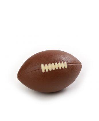 Large Football