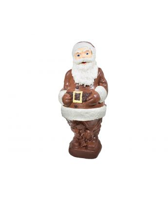 Jumbo 3 Foot Santa