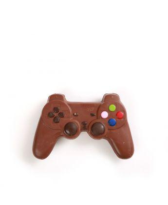X-Box Game Controller