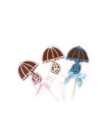 Umbrella Lollipops