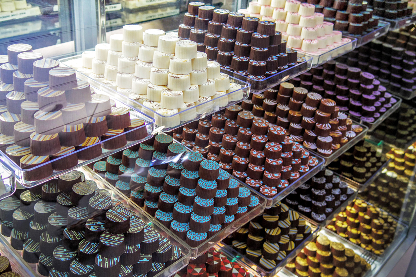 Chocolate works montclair new jersey 973 744 3344 store slide negle Image collections